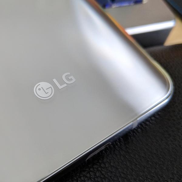 , Precios de SmartPhones en Santiago  LG y Motorola ( 50 por ciento menos que en Argentina), Compras en Santiago de Chile, Compras en Santiago de Chile
