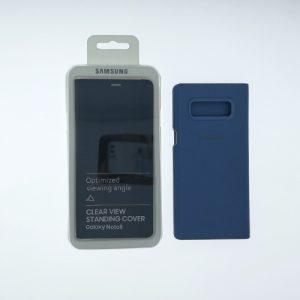 Carcasa Samsung Note 8
