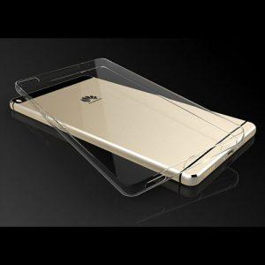 Pantalla Huawei P8 (OEM)