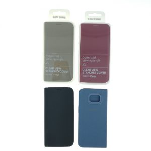 Carcasa Samsung S7 Edge