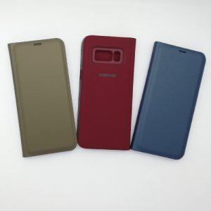 Carcasa Samsung S8