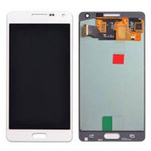 Pantalla Samsung Galaxy A5 2017 (Original)