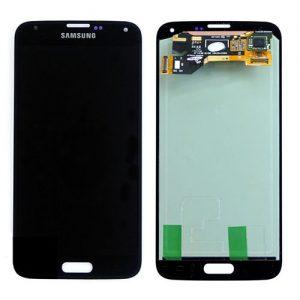 Pantalla Samsung Galaxy S5 (Original)