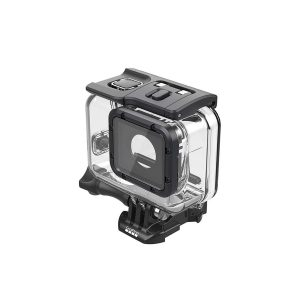 Carcasa GoPro Hero 5 Black Super Suit