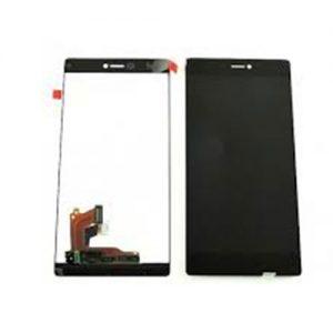 Pantalla Huawei P8 LITE (OEM)