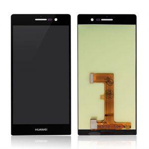 Pantalla Huawei P9 (OEM)