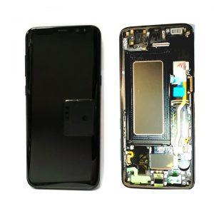 Pantalla Samsung Galaxy S8 (Original)