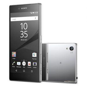 Sony Xperia Z5 Premium – Openbox