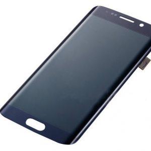 Pantalla Galaxy S6 Edge (Original)