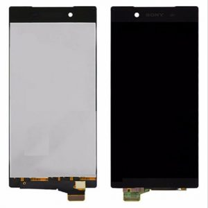 Pantalla Sony Xperia Z5 (OEM)