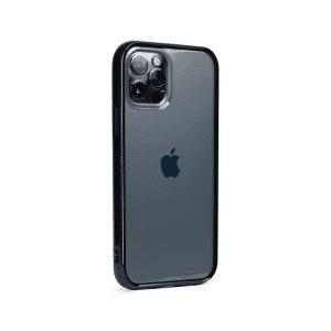 Carcasa Mous iPhone 12 & 12 Pro Clarity