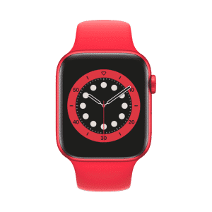 Apple Watch Series 6 44mm GPS