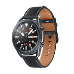 Samsung Galaxy Watch 3 45mm