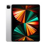 iPad Pro 12,9″ M1 5ta Generación 128GB